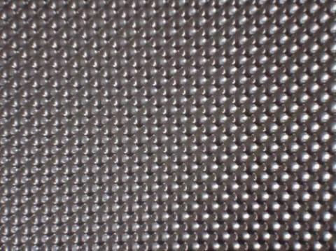 鋁板3.png