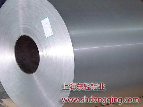 3003合金铝卷(防锈铝卷)价格图片