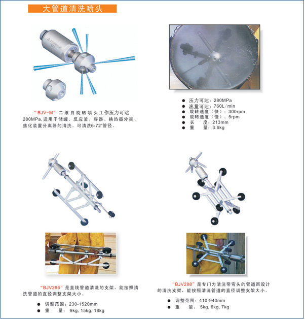 大管道清洗机喷头xg.jpg