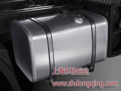 铝加工制品价格图片