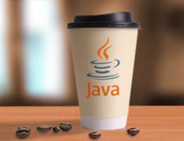 AxProtector Java程序加密