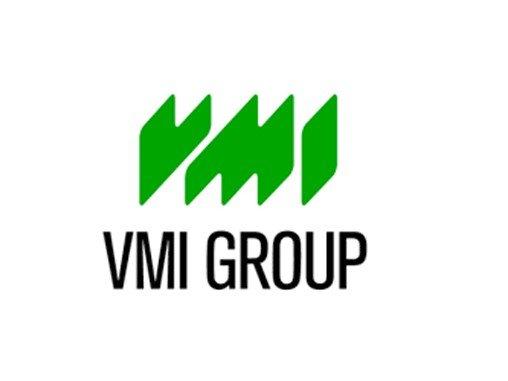 VMI Group加密案例选择威步CodeMeter加密狗