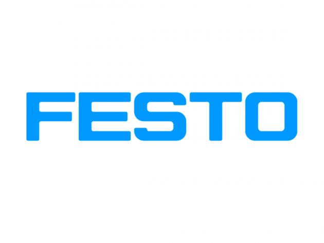 德国费斯托公司