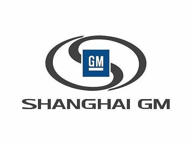 上海通用汽车加密方案选择威步CodeMeter加密狗