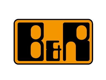 贝加莱(B&R)自动化领域巨头选择世界级加密供应商
