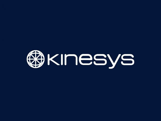 Kinesys加密案例选择威步CodeMeter加密狗