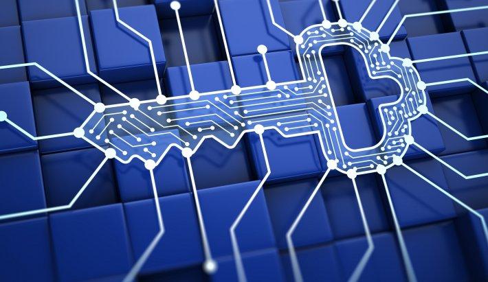 威步软件加密方案为不同领域提供企业加密软件服务