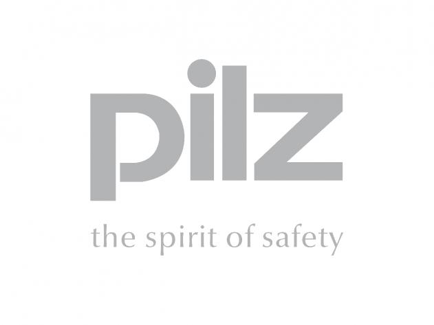 加密应用案例Pilz应用CodeMeter加密狗