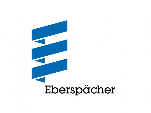 Eberspächer加密方案选择威步加密狗-威步信息