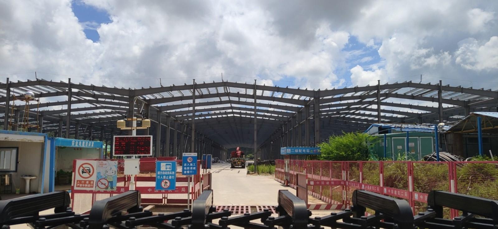 中建綠色產業園區A區(二期)&B區項目綜合樓零星鋼結構工程2019.7.24段發群.jpg