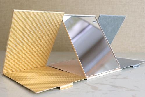 氧化鋁板2.jpg