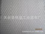 供应单复丝滤布 各种规格PRC2030单复丝滤布 工业滤布