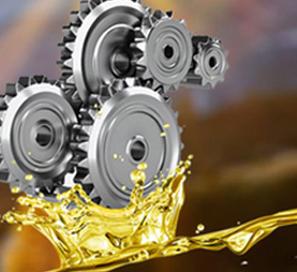 汽车零部件加工对切削液的新要求