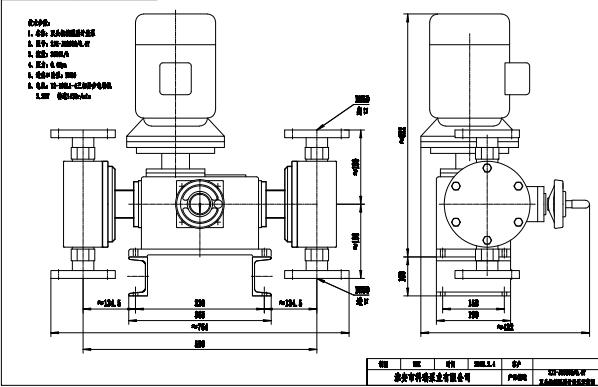 复件 双头机械泵示意图.png