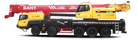 STC1000C5_100噸
