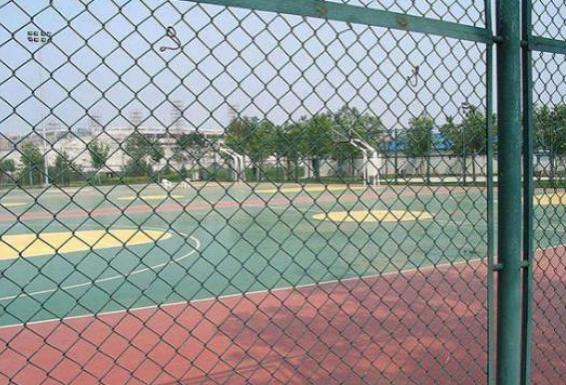 体育场护栏.png