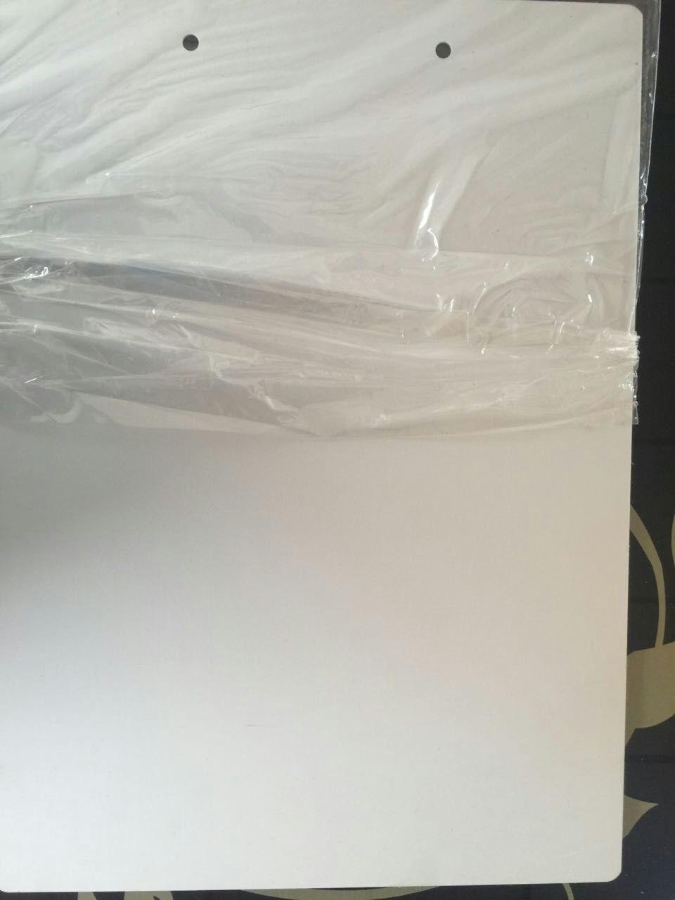 拉絲氧化鋁板(價格面議)價格圖片